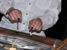 Roman Veverka - Blue Romantic Cimbal 04