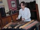 Roman Veverka - Blue Romantic Cimbal 05