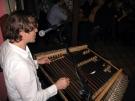 Roman Veverka - Blue Romantic Cimbal 08