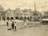 historie-domu-1899