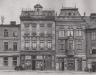 historie-domu-1902
