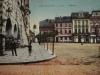 historie-domu-1914