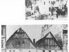 historie-domu-do-1897
