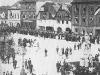 historie-domu-do-1897a