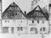 historie-domu-do-1897b