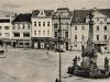 historie-domu-do-1950