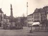 historie-domu-do-1950b
