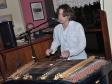 Roman Veverka - Blue Romantic Cimbal