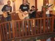 Eda Wild jr. a Band