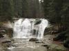 harrachov-mumlavsky-vodopad