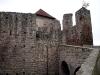 hrad-pecka-3
