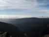 krkonose-panorama-ze-snezky
