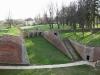 josefov-pevnost-1