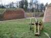 josefov-pevnost-2