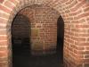 josefov-pevnost-3