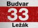 Budvar 33